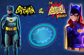 Spiele Batman & The Penguin Prize - Video Slots Online